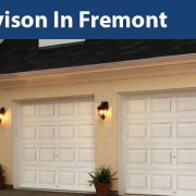 ALCAL Home Specialty Contracting Fremont