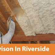 ALCAL Home Specialty Contracting Riverside