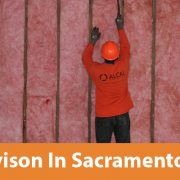 ALCAL Home Specialty Contracting Sacramento